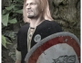 Ned Stark (WIP)