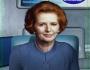 Xenomorph: Margaret Baron(NPC)