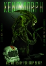 Xenomorph: The Debrief