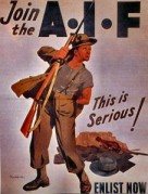 AIF-Recruiting-Poster-Enlis-227x300