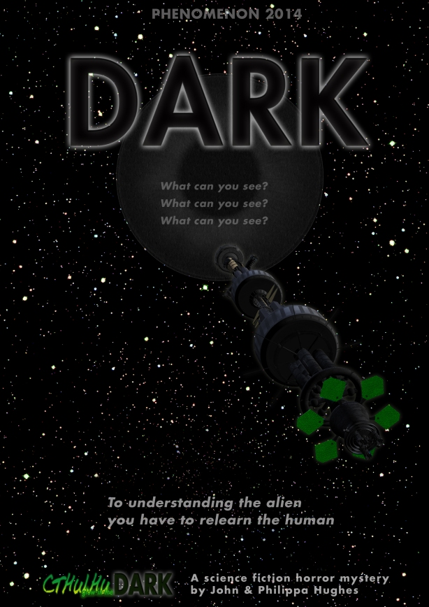 Darkflyer