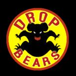 drop_bears