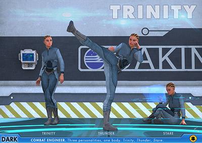 Trinity-F-web