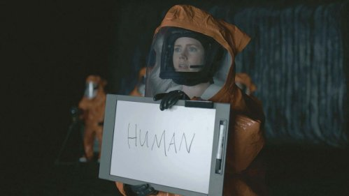 arrival_human