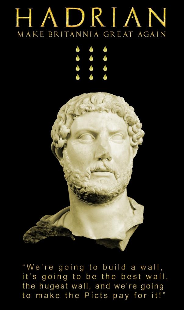 hadrian-4